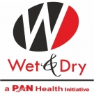 Wet and Dry Personal Care