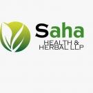 SAHA HEALTH AND HERBAL LLP