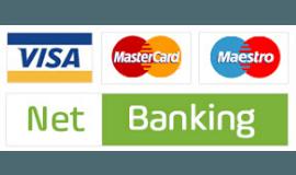 Prachin Market Payment