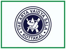 Arya Vaidya Sala Kottakal